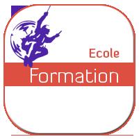 Adventure Lyon ouest Paramoteur Formation