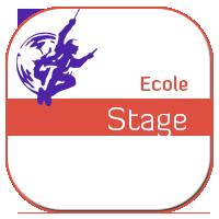 Adventure Lyon ouest Paramoteur Stage