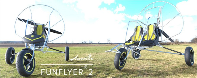 funflyer 2