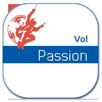 Adventure Lyon ouest paramoteur vol passion