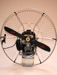 xrace3 moteur paramoteur