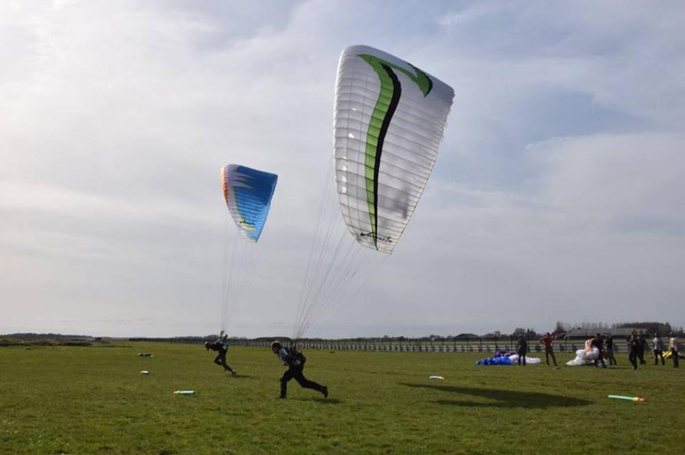 Week-end-Pilotes-Adventure-2018-paramoteur-21
