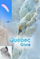 Québec givré